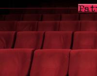 "MONTAGNAREALE – Lo storico Auditorium ""San Sebastiano"" tornerà al suo originario splendore."