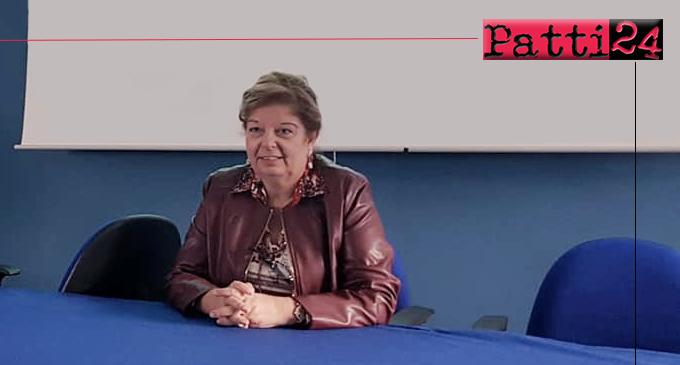 """PATTI – IIS Borghese Faranda: """"A seguito dei controlli effettuati, il nostro studente è risultato negativo"""""""