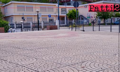 PATTI – Anche l'I.C Pirandello è pronto a riaprire i battenti.