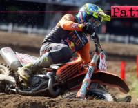 MXGP – Gran Premio di Lombardia. Giornata storta per Cairoli, Gajser riconquista la tabella rossa