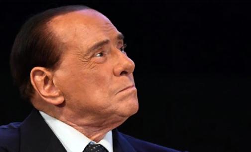 In Italia, il diritto alla salute è realmente  garantito a tutti, nel medesimo modo ?