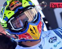 MXGP – GP di Germania. Ottavo posto per Tony Cairoli, a 62 punti dal leader Tim Gajser il titolo mondiale si allontana.