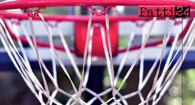 PATTI – A2 di basket femminile. L'Alma Patti torna in trasferta. Domani sul parquet del Surgical Virtus Cagliari