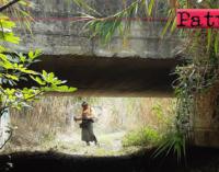 CAPO D'ORLANDO – Interventi di pulizia e decespugliamento dei torrenti: si parte dal Piscittina