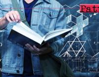 """PATTI – IIS Borghese Faranda. Con indirizzo """"Manutenzione e assistenza tecnica"""" la scuola forma e """"apre"""" al mondo del lavoro."""