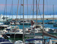 CAPO D'ORLANDO – Capo d'Orlando, Sant'Agata Militello e Santo Stefano di Camastra:un'unica ZES a servizio di un comune sistema integrato di portualità