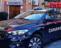PIRAINO – Condannato per atti sessuali con minorenne, si nasconde sulla costa saracena. Arrestato  59enne, romano