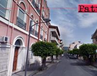 PATTI – Da mercoledì a Patti Marina lavori di scavo per conto di Enel Distribuzione.  Previsti disagi per gli automobilisti.
