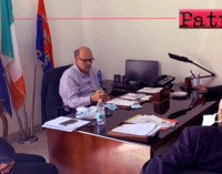 MILAZZO – Emergenza Bastione, confronto Amministrazione-Comitato