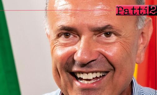 MILAZZO – Pippo Midili nuovo sindaco di Milazzo. I risultati delle liste