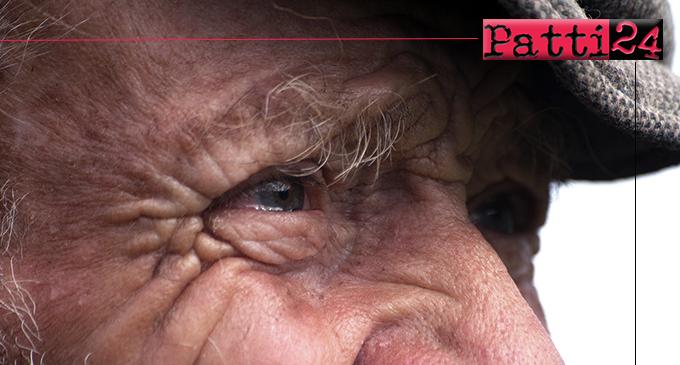 FALCONE – Istituito servizio aiuto e assistenza anziani ultrasettantenni.