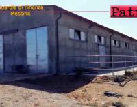 """MESSINA – Operazione """"Malaffare"""". Truffa finalizzata al conseguimento di erogazioni pubbliche, sequestrati beni per 1,2 milioni di euro."""