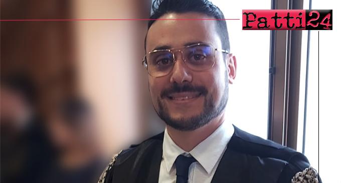 PATTI – Correntista rimane per giorni con il conto pignorato nonostante l'ordinanza del Tribunale disponeva lo svincolo.
