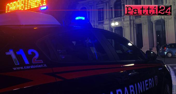 MESSINA – Omicidio 68enne Gioè Concetta. Arrestato 70enne, senza fissa dimora, gravemente indiziato.