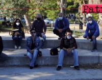 GIOIOSA MAREA – Comitato Borgo Marinaro di San Giorgio. Eletto il nuovo direttivo