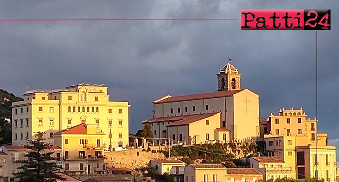 """PATTI – I giovani della diocesi, venerdì,  si """"ritroveranno"""" on line insieme al vescovo Giombanco"""