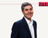 GIOIOSA MAREA – Ieri sera, si è spento il sindaco Ignazio Spanò.