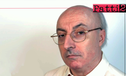 BROLO – Ancora un successo nel campo letterario per il  Poeta La Greca.