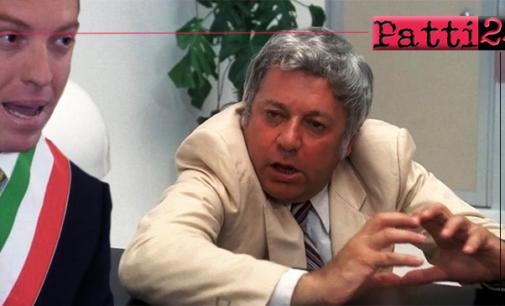 """PATTI – Ritardi recapito bollette servizio acquedotto, """"encomiabile"""" avviso di proroga di 10 giorni. """"Com'è umano lei"""""""