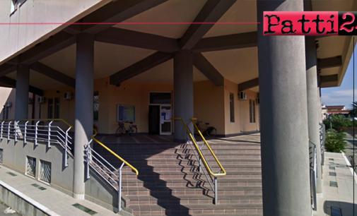 FALCONE – Approvati i progetti di adeguamento normativa antincendio di due edifici scolastici