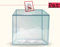 PATTI – In ottica elezioni gruppo sottoscrive documento e si propone alla società civile.