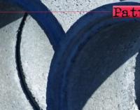 PATTI – Maltempo e vetustà mandano spesso in tilt gli impianti fognari. Affidamento  servizio di espurgo e pulizia