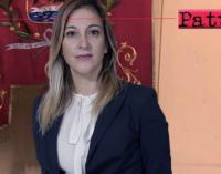 MILAZZO – Controlli nei supermercati della polizia locale per il rispetto delle norme anti Covid