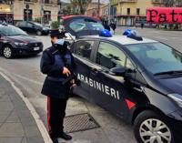 """MESSINA – Controlli. Due arresti, una denuncia ed oltre venti sanzioni per violazioni alla normativa """"anti-covid""""."""