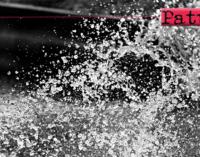 "PATTI – Consigliere Comunale denuncia ""sparizione"" antica fontana a Marina di Patti."