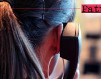 MILAZZO – Covid-19. Attivato dai Servizi Sociali sportello di ascolto telefonico per informazioni, supporto ed assistenza dedicata.