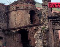 PATTI – Antica fornace di Patti Marina. Il Coordinamento delle Consulte Territoriali Pattesi ha incontrato l'assessore alla cultura Messina