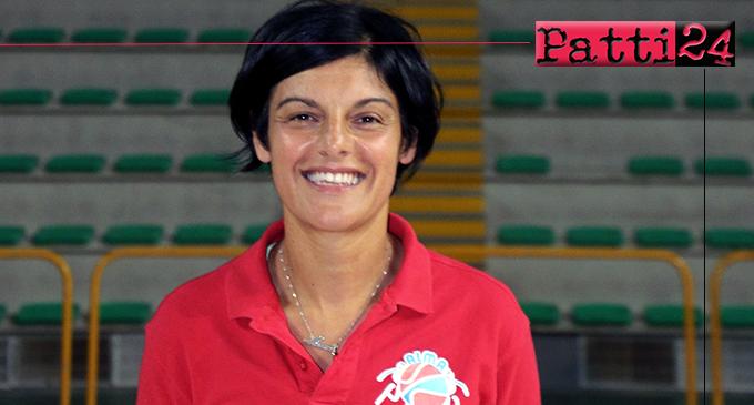 """A2 BASKET FEMMINILE – Domani Alma Patti-Techifind Selargius. Il coach Buzzanca: """"non possiamo sbagliare …"""""""