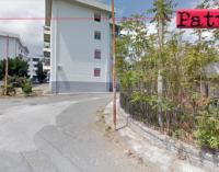 PATTI – Lavori recupero urbano aree esterne alloggi popolari di  via Catapanello e ristrutturazione impianti sportivi.