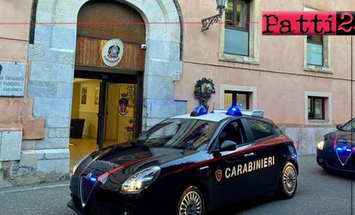 "MESSINA – Operazione ""Alcantara"". 26 arresti per traffico droga zona Taormina – Giardini Naxos."