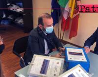 MILAZZO – Riviera di Ponente, riqualificazione senza….campo sportivo e tiro a segno