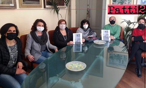 CAPO D'ORLANDO – Consultorio familiare: incontro tra il Sindaco Ingrillì e le referenti della Rete Civica della Salute