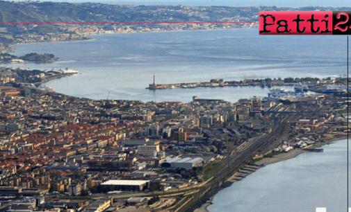 MESSINA – Domani maratona d'architettura online per confrontarsi e progettare città possibili dopo l'emergenza Covid
