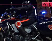 MESSINA – 21enne non si ferma all'alt, fugge  ad alta velocità, senza patente e senza assicurazione. Sanzionato per 6.000 euro
