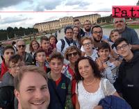 """PATTI – Scuola media """"Bellini"""". Centrati gli obiettivi del progetto Erasmus plus """"Beecome"""" che ha coinvolto altre cinque scuole in Europa."""