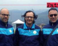 BARCELLONA P.G. – Hockey su Prato. La PGS Don Bosco 2000 si prepara per l'avvio dei campionati 20/21