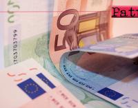 PATTI – Elezioni amministrative del 10 e 11 ottobre 2021. Le spese ammontano a 54.945 euro.