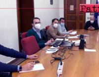 MILAZZO – Raccolta dei rifiuti. Dal 1° aprile diverse novità.