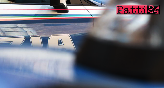 MILAZZO – Trasporto abusivo rottami in ferro su mezzo non assicurato con conducente senza patente. Due denunce
