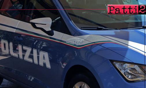 """TORTORICI – Operazione """"Senza Tregua"""" del 2016. Arrestata 53enne, colpevole del reato di associazione finalizzata al traffico illecito di sostanze stupefacenti."""
