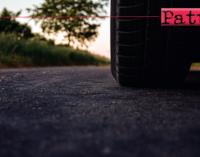 MESSINA – Affidati lavori consolidamento e sicurezza strade provinciali nei territori di Patti e S. Piero Patti