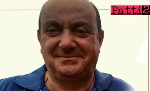 MESSINA – Intitolazione salone Comitato provinciale INPS a Enzo Cocivera
