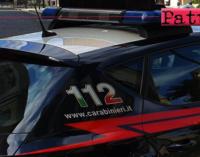 FURNARI – 27enne al culmine di una lite accoltella un collega di lavoro. Arrestato
