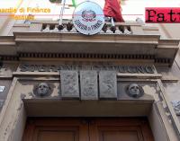 MESSINA – Dirigente medico specialista intascava gli onorari senza versarli nelle casse dell'ospedale, sospeso per un anno.