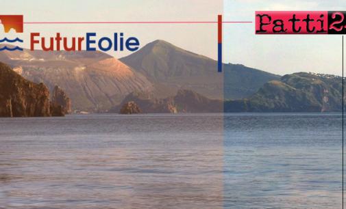 """EOLIE – Intenti e obiettivi che """"FuturEolie"""" intende perseguire ai fini di uno sviluppo sostenibile umano ed economico delle Isole Eolie"""