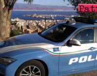 MESSINA – Operazione RAV 4 – clonazione e riciclaggio di autovetture di lusso. 9 arresti tra Patti e Gioiosa Marea